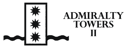 admiralty-towers-two-logo